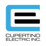 Cupertino Electric BIM Construction Partners