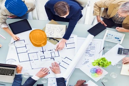 training and staff development