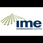 Intermountain Electric